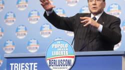L'autogoal di Silvio Berlusconi: il condono tombale soffoca il messaggio sull'Imu e apre un solco con la