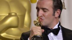 Jean Dujardin de retour aux