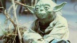 Un film dérivé, très dangereux pour Star Wars