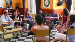 Un documental sobre lo que pasa si intentas innovar en clase