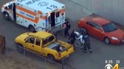 Stati Uniti, sparatoria a Denver: tre morti, due sono