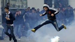 Tunisie et Égypte: crise idéologique sur fond de crise