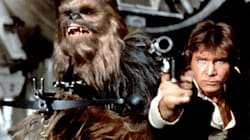 Disney OKs Han Solo Origin