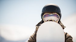 Love Skiing And Snowboarding? Try These