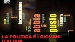 Giovani e politica, la ricerca Mtv: piace Grillo, Bersani è