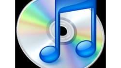 iTunes fa 25 miliardi di