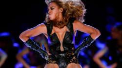 Les photos que les agents de Beyoncé veulent
