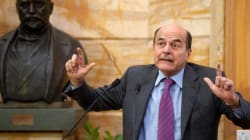 Bersani apre la 'fase 2' della campagna elettorale: proposte per economia e lavoro. Nel weekend tappa in Piemonte, dove sarà...