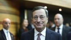 La difesa di Draghi su Mps: