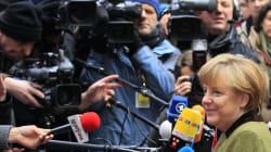 Ue, Rompuy: