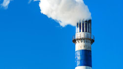 Can Canada Reduce Greenhouse Gas by