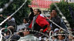 Tunisie: Ennahda contre un gouvernement