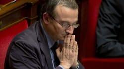 Miracle à l'Assemblée: un amendement UMP enfin