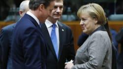 Budget UE: victoire historique des