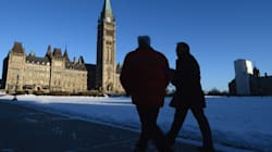 Canada 2020: What's the Right Scope and Size of