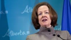 Alberta Sales Tax Idea Picks Up