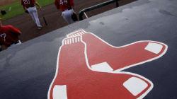 Les Red Sox passent en Série