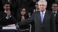 Lombardia, il voto utile gela il centro: Monti dice no, ma la rottura