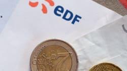 La Cour des comptes juge EDF trop généreux avec ses