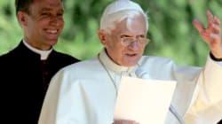 Papa: sconvolti i palinsesti televisivi: stasera su Rai 1 speciale condotto da Bruno Vespa