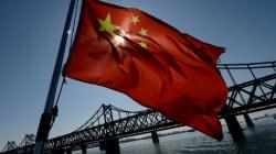 La Chine, nouvelle première puissance commerciale