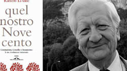 Visto da sinistra. Raniero La Valle: Da Benedetto XVI un gesto di coraggio, la politica (dove mai ci si dimette) ha da
