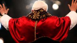 Un pape-surprise à la Jean-Paul