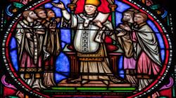 Le nouveau pape correspond-il à la prophétie de Saint-Malachie