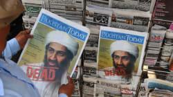 Le soldat qui a tué Ben Laden raconte