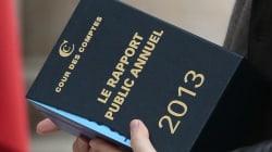 Les leçons de rigueur 2013 de la Cour des