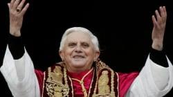 Papa: tre mesi fa intervento al cuore, operazione per sostituire il