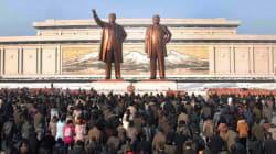Corée du Nord : 11 ans de menace nucléaire en images
