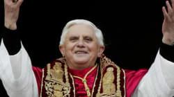 Andrea Riccardi: con le dimissioni del Papa mediaticamente la campagna elettorale è