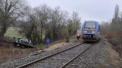 Pourquoi votre train devrait désormais avoir moins de retard après un
