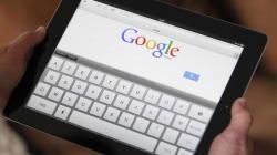 Mais pourquoi Google donnerait-il 1 milliard à son ennemi juré,