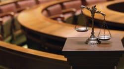 Stupro di Montalto di Castro, sentenza vicina dopo sei anni