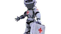 Une IA qui prescrit de meilleurs traitements que des