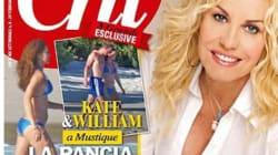De nouvelles photos de Kate enceinte bientôt publiées en