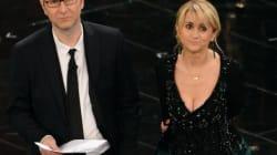 Sanremo apre col botto: 14 milioni di spettatori e 48,28 % di share (FOTO
