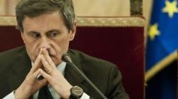 Dimissioni Papa, Alemanno chiede aiuto a Monti: