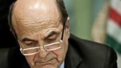Governo con Monti, maggioranza anche coi grillini su singole norme. Bersani guarda ad Ambrosoli ma anche a