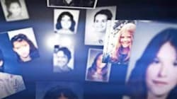 'Strong Suspects' In Highway Of Tears Investigation: