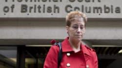 Pickton Victim's Remains 'Dumped,' Says