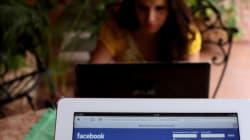 Trop de Facebook nuit à votre
