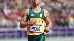 Oscar Pistorius spara alla fidanzata e la uccide