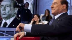 Berlusconi: le commesse pagate? Le aziende le mettono in