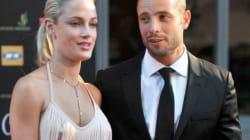 Qui était Reeva Steenkamp, la compagne de Pistorius