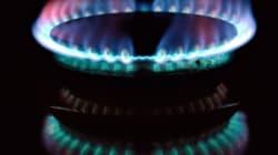 Allocation chômage, gaz, téléphonie... Ce qui change pour vous au 1er