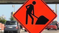 Infrastructures: Montréal investit un