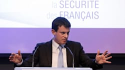 Valls enterre un peu le non-cumul des mandats pour
